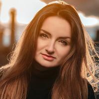 Sasha Lipman