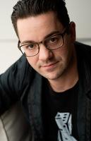 Bastian  Grimm