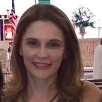 Olga Calvache