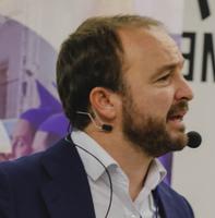 Diego Soroa