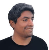 Marcelo Alejandro Russo