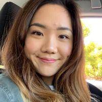 Joanna Kim