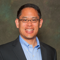 Stephen  Hsu, Ph.D.