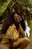 Abena boamah-acheampong