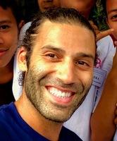 Tarek Kholoussy