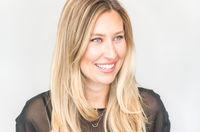 Nicole Davidson