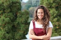 María José Greloni