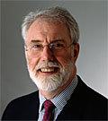 Paul Slattery