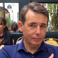 Philippe Doizelet
