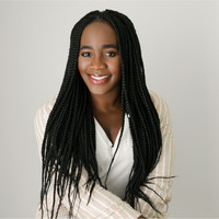 Karen Okonkwo