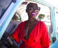 Jessica Nabongo