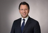 Theodor Kubak