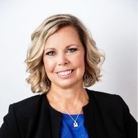 Cheryl Borland