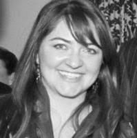 Tania Hoyos