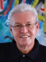 Hermann Madlberger