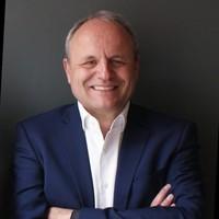 Hans-Peter Kleebinder