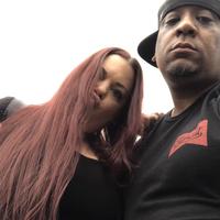 Reuben + Sherri Johnson (@FlyDuo)