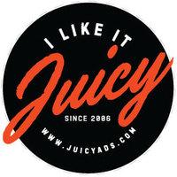 Rainey JuicyAds