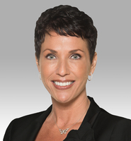 Denise Roberson