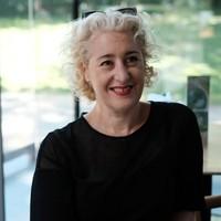 Jane Ginnever