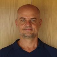 Patrick Arippol