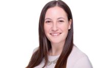 Emily Cardner (MongoDB, NYC)