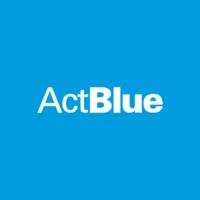 Adri ActBlue