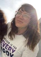 Allie Lahey