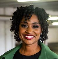 Naomi Granger