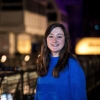 Emily Atherton