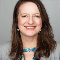 Ann DiFrancesco