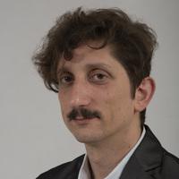 Marco Magnano