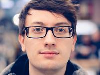 Matt Davey (1Password)