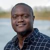 David  Kuvawoga