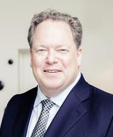 Magnus Brehmer