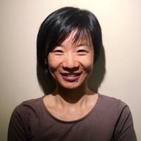 Ting Jiang