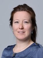 Simone Griesser