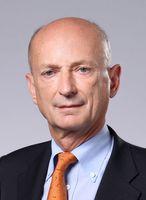 Prince Michael  of Liechtenstein