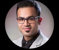 Richik Mukherjee