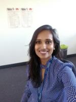 Samanthika Gallage