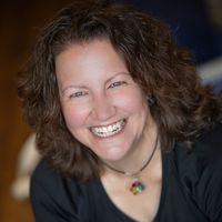 Jennifer Cochran