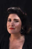 Katherine-Mary Pichulik