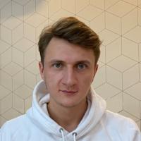 Alexander Salnikov