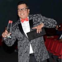 Rick Picante Gonzalez