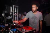 DJ Criddy