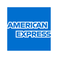 American Express Recruiters