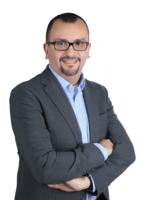 Ahmed Nabil Mahmoud