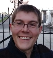 Justin Kilpatrick