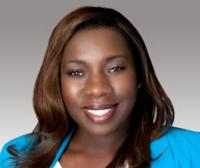 Kendra  | Trademark Lawyer |  @kendrastephen