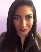 Ana Arakelian